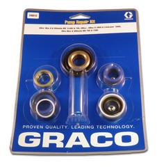 GRACO 248212 Ремкомплект