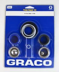 Graco 249123 ремкомплект