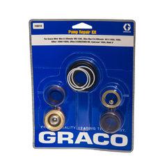 Graco 248213 Ремкомплект